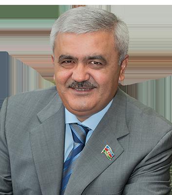 rovnag abdullayev, socar president