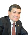 Badal Badalov