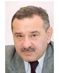 Tofig Gahramanov