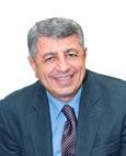 Khalik Mammadov