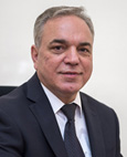 Bahram Huseynov