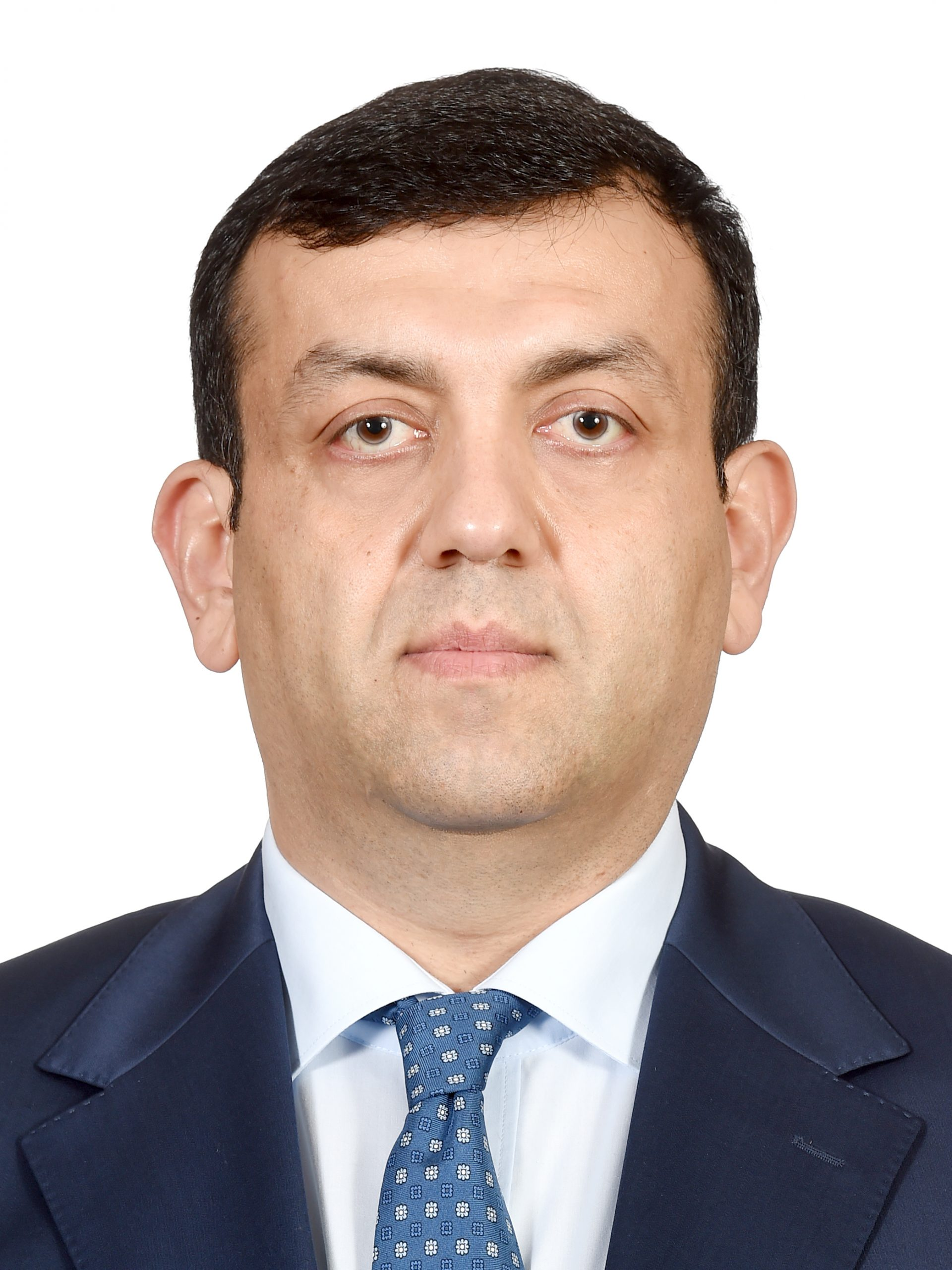 Kenan Najafov